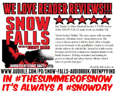 Review%2BSnow%2BFalls%2Baudio%2B05-08-2020.jpg