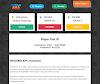 Mega888 Download Apk Online Casino Games
