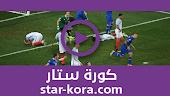 نتيجة مباراة انجلترا وايسلندا بث مباشر اليوم 05-09-2020 دوري الأمم الأوروبية