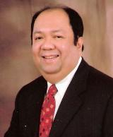 Filipino Doctor: A Leader By Heart