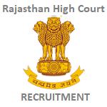 RHC Jr Personal Assistant Recruitment