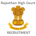Rajasthan High Court Civil Judge 2018 Mains Admit Card