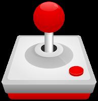 FIFA 16 i68 Controller