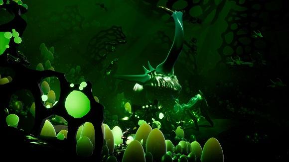 planet-alpha-pc-screenshot-www.ovagames.com-5