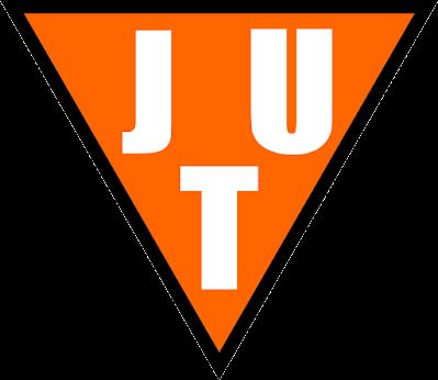 CLUB JUVENTUD UNIDA DEL TRIÁNGULO (MONTE QUEMADO)