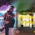 Puto Nhassa 'A' - Envelhecer Contigo (2018) [Download]