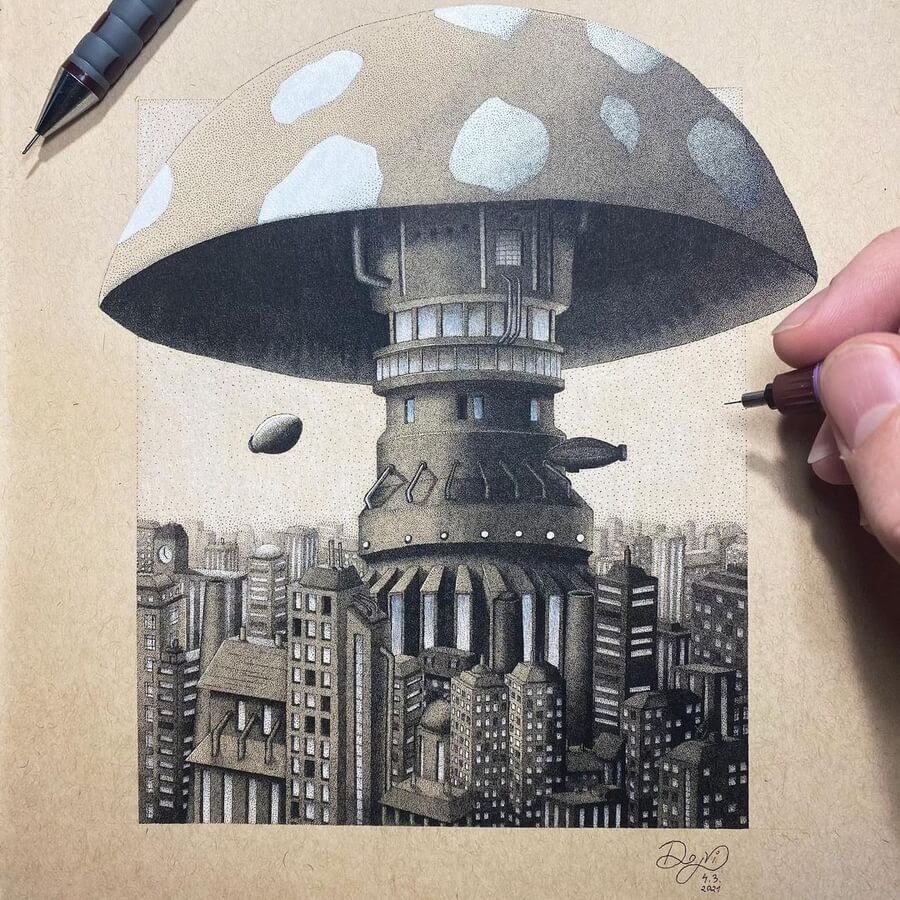 11-Overlooking-the-city-Dejvid-Knezevic-www-designstack-co