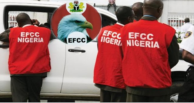 EFCC Imposter, Abiodun Edward  Bags 14 Years Imprisonment For N10m Scam