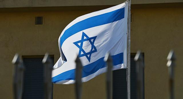 إسرائيل لمصر: منورين
