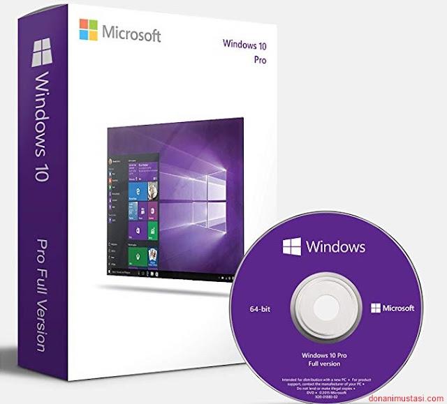 windows-imaj-dosyasi-olusturma-donanimustasi.com