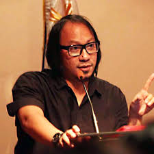 lourd de veyra graduation speech video