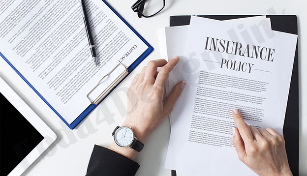 insurance, Insurance Guide, insurance medical examination, insurance policys, insurance riders, life insurance, property insurance,