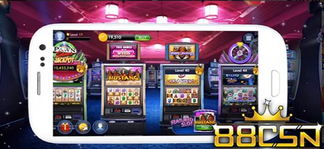 Kekeliruan Yang Sering Dikerjakan Pemain Agen Slot Online