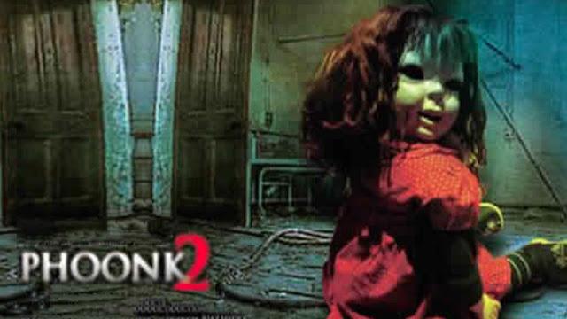 Watch Phoonk 2 Online Free