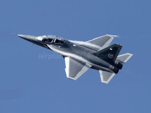 Hongdu L-15B Specs, Engine, Cockpit, and Price