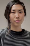 Choi Eun-Yeong