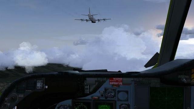 Fanb ha detectado más de 70 aviones estadounidenses en espacio aéreo venezolano