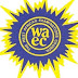 LEGITIMATE 2020 WAEC MIDNIGHT EXPO|SOLUTION ANSWERS
