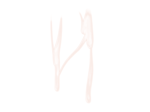 Manchas 14