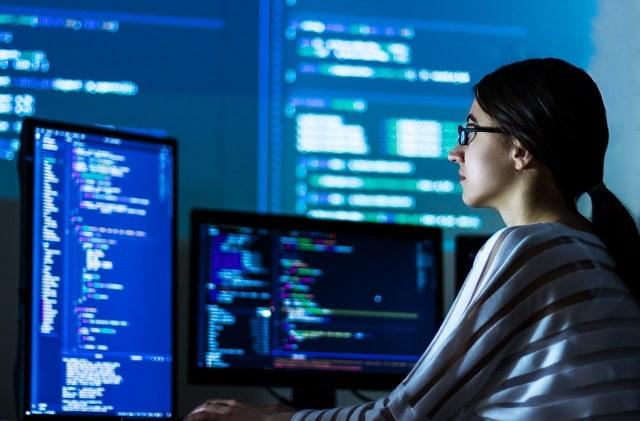 top software development tricks saas programmers