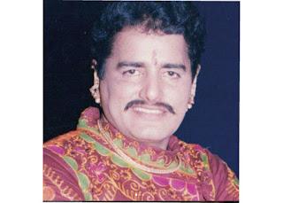 Maniraj Barot