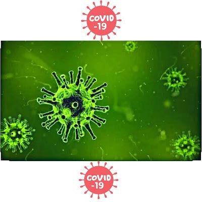 ? Coronavirus and how to prevent it