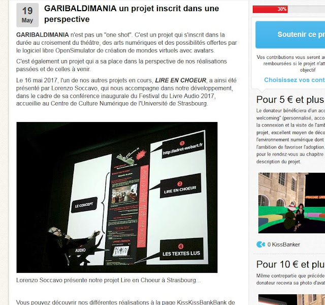 https://www.kisskissbankbank.com/fr/projects/connexion-narrative-le-projet-garibaldimania--2/wall#garibaldimania-un-projet-inscrit-dans-une-perspective