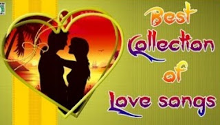 Melt with music | Great love Songs | Popular love songs