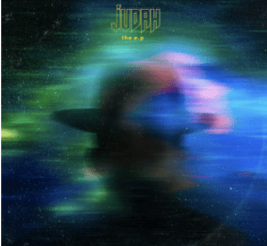 mi-abaga-judah-ep-download-album