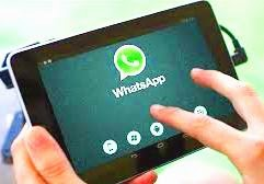 How to install WhatsApp on your iPad or Android Tablet: How to use WhatsApp on only Wi-Fi Tablet PC