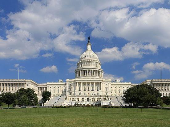 MAGA Domestic Terrorists Attack & Occupy Capitol Building In DC -Archive