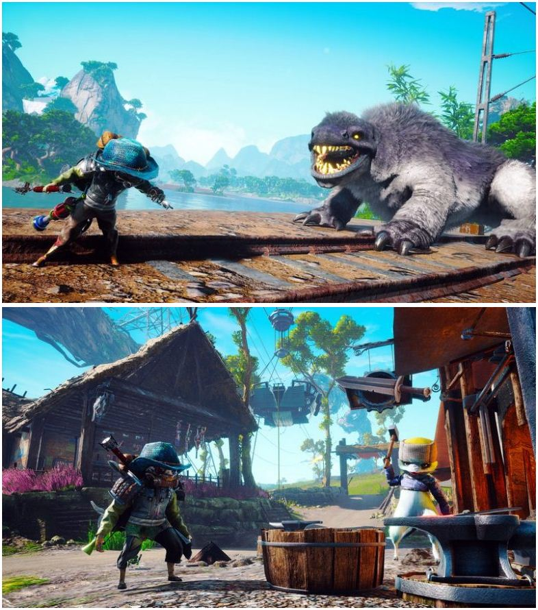 action,adventure,biomutant,experiment 101,gameplay,ign,pc,ps4,thq nordic,xbox one,biomutant gameplay,biomutant gameplay trailer,biomutant gameplay 2021,biomutant game,biomutant trailer,biomutant gameplay pc,biomutant gameplay 4k,biomutant walkthrough,biomutant demo,biomutant combat,biomutant new gameplay,biomutant pc,bio mutant,biomutant 2021,biomutant gameplay demo,biomutant walkthrough part 1,mkiceandfire,no,commentary,biomutant gameplay part 1,biomutant ending,biomutant full game,full game