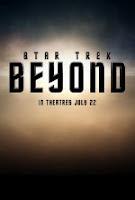 10 Daftar Film Terbaru Juli 2016