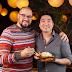 [News]Clima olímpico! Glauber Britto ensina receitas da culinária japonesa