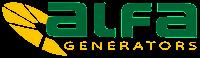 Alfa Generators