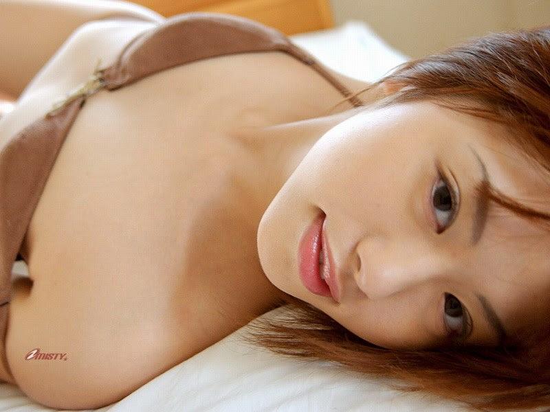 [Girl@Misty] No.001 Hitomi Hayasaka 早坂ひとみ girlmisty 05280