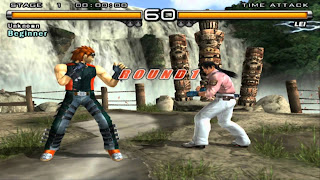 Tekken_5_Download_For_Free_Screenshot1