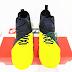 TDD432 Sepatu Pria-Sepatu Casual-Lotto  100% Original