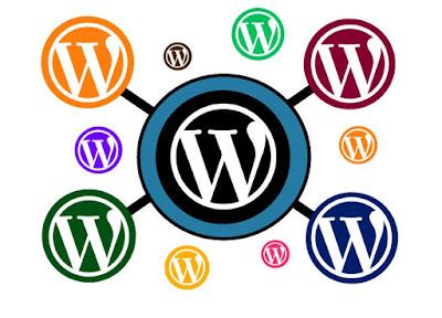 [Download] Chia sẻ kho template Wordpress với hơn 1400 theme trị giá hàng nghìn $