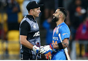Virat Kohli uncovers why he opened in the Super Over against New Zealand  India beat NZ in Super Over