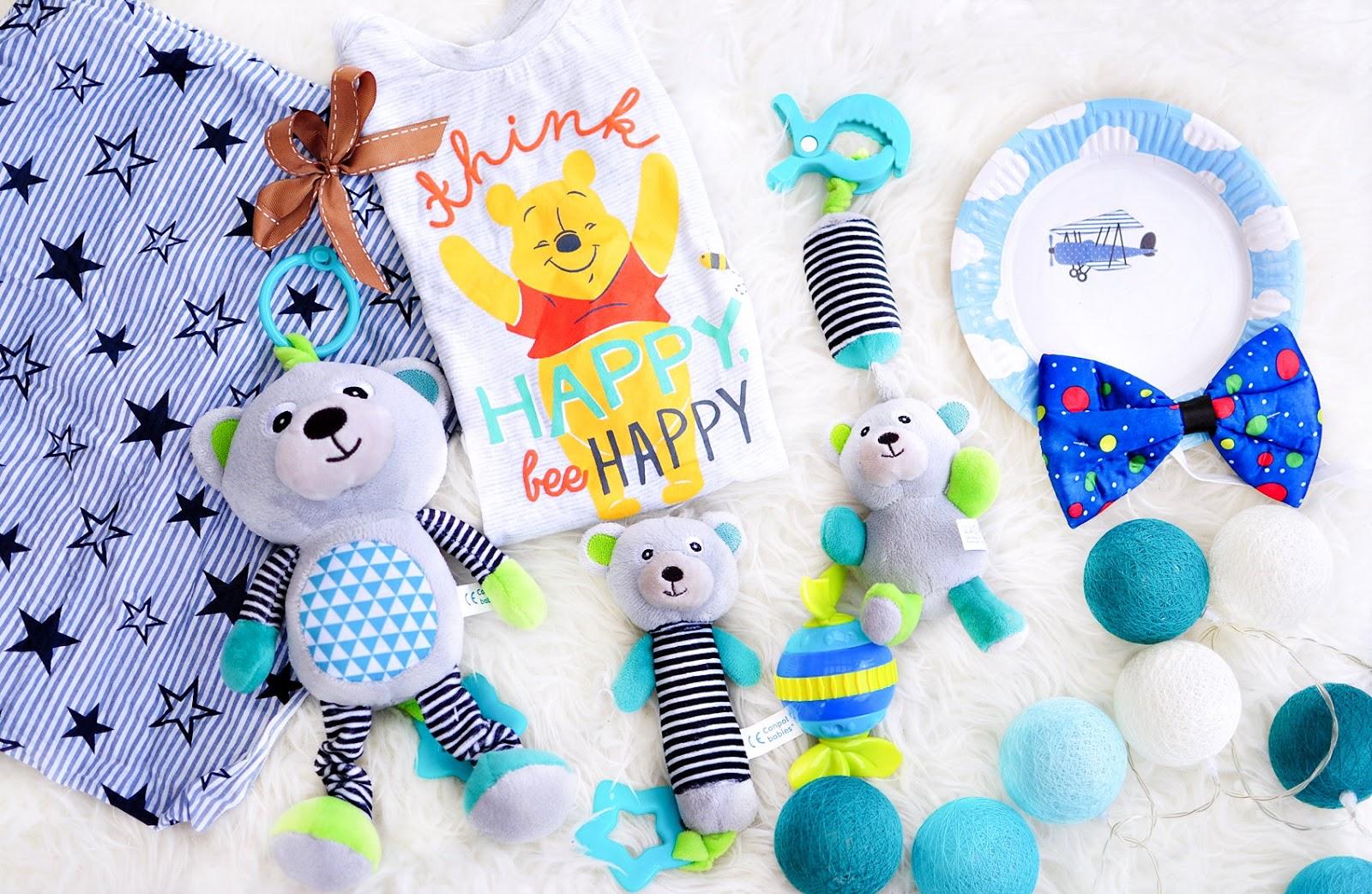 pomysły-na-prezent_dla-noworodka