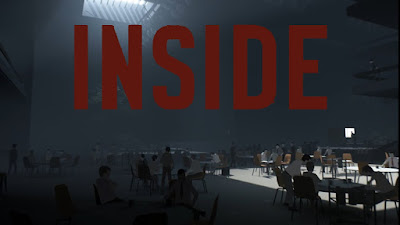 Download Game Inside Full version