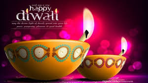 HD Diwali Wallpaper Download Free,happy diwali full hd imagesDiwali