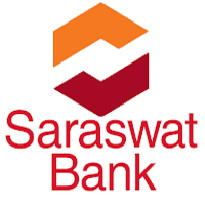 Saraswat Bank Recruitment 2021 : Apply Online for 150 Junior Officer Posts