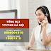 Tổng đài VTVCab tại Hà Nội - Hỗ trợ kỹ thuật - CSKH 24/7