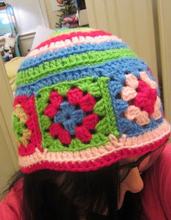 http://translate.googleusercontent.com/translate_c?depth=1&hl=es&rurl=translate.google.es&sl=en&tl=es&u=http://craftyghoul.com/2013/12/30/waiting-for-spring-hat-and-shoulder-wrap-set/&usg=ALkJrhhuR80sY1j4gtD_srXGORX1frhAeA