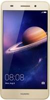 Huawei Y6 II LTE