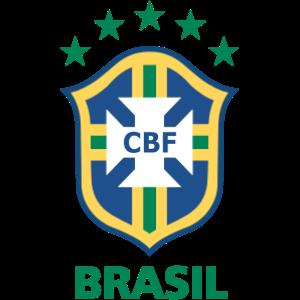 Daftar Lengkap Skuad Timnas U-23 Brasil Olimpiade Rio 2016