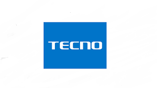 pakistan.HR@transsion.com - Tecno Mobile Jobs 2021 in Pakistan - New Jobs in Tecno Mobile - Latest Jobs in Tecno Mobile - Training Executive Jobs 2021