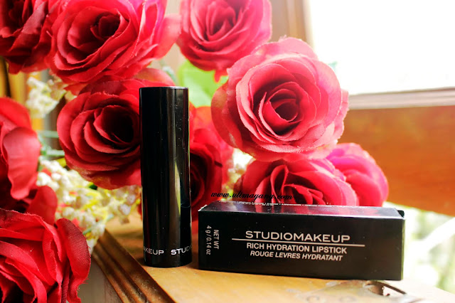 review-studiomakeup-rich-hydration-lipstick-tander-pink-srl-03